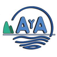 AyA_Logo