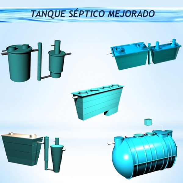 TSM_Collage